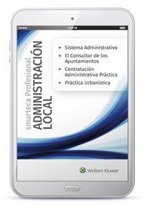 smarteca Profesional Administración Local (Suscripción)