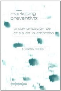 Imagen de Marketing preventivo