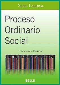 Imagen de BBB. Proceso Ordinario Social
