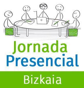 Imagen de BIZKAIA - JORNADA PRESENCIAL Campaña IRPF y Patrimonio 2018 y cuestiones fiscales relacionadas con la movilidad laboral