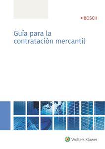 Imagen de Guía para la contratación mercantil