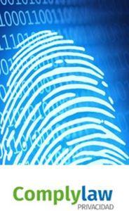 Imagen de Complylaw Privacidad