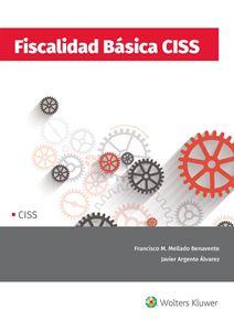 Imagen de Fiscalidad Básica CISS (Suscripción)
