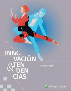 Imagen de Innovación y Tendencias. Sector Legal 2019