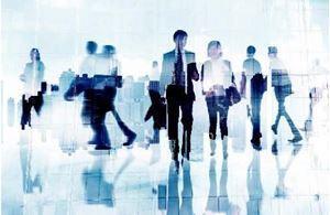 Imagen de Primer Congreso Nacional de Delegados de Protección de Datos (DPOs)