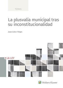 Imagen de La plusvalía municipal tras su inconstitucionalidad