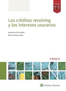 Imagen de Los créditos revolving y los intereses usurarios