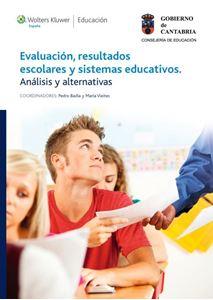 Imagen de Evaluación, resultados escolares y sistemas educativos