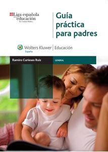 Imagen de Guía práctica para padres