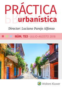 Práctica Urbanística
