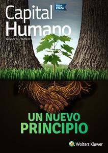 Imagen de Capital Humano Sector Privado