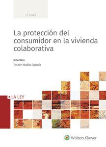 Imagen de La protección del consumidor en la vivienda colaborativa