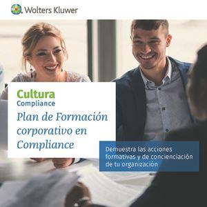 Imagen de Cultura Compliance