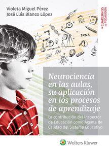 Imagen de Neurociencia en las aulas, su aplicación en los procesos de aprendizaje
