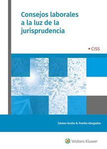 Imagen de Consejos laborales a la luz de la jurisprudencia