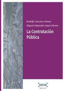 Imagen de La Contratación Pública