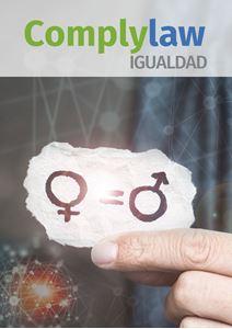 Imagen de Complylaw Igualdad