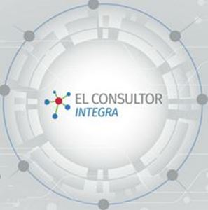 El Consultor Integra