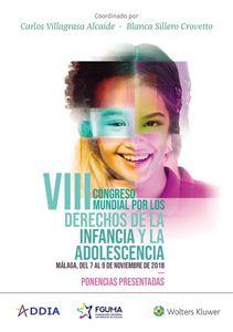 Imagen de VIII Congreso Mundial por los Derechos de la infancia y la adolescencia