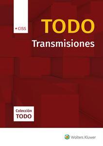 Imagen de TODO Transmisiones (Suscripción)