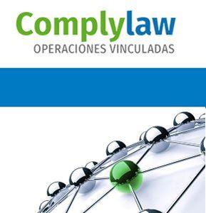 Imagen de Complylaw Operaciones Vinculadas
