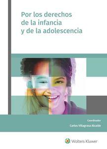 Imagen de Por los derechos de la infancia y de la adolescencia