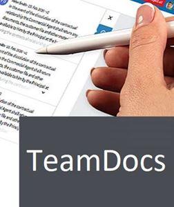Imagen de TeamDocs