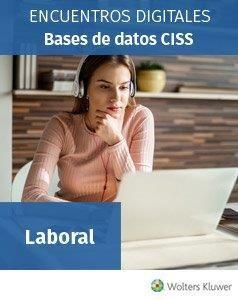 Imagen de Webinar Laboral. La nueva Ley de trabajo a distancia