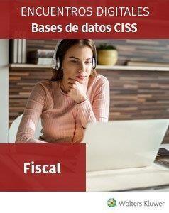 Imagen de Webinar Fiscal. La comprobación del Impuesto sobre Sociedades por la Inspección de Hacienda