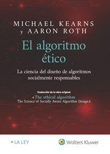 Imagen de El algoritmo ético