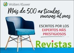 Imagen de Portal de Revistas