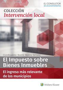 Imagen de ESPECIAL El Impuesto sobre Bienes Inmuebles: el ingreso más relevante de los municipios