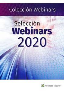 Imagen de Selección Webinars 2020