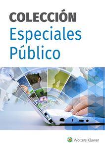 Colección Especiales Público (Suscripción)