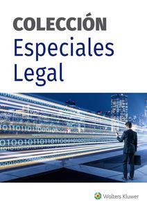 Colección Especiales Legal (Suscripción)