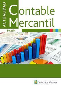 Actualidad Contable Mercantil