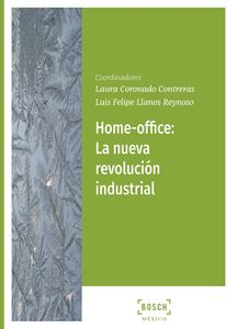 HOME OFFICE: La nueva revolución industrial