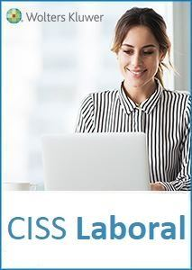 CISS Laboral