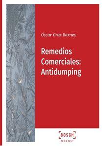 Remedios Comerciales: Antidumping