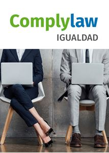 Complylaw Igualdad