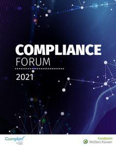 Compliance Forum 2021