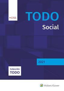 TODO Social (Suscripción)