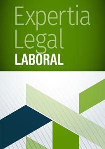 Expertia Legal Laboral (Suscripción)