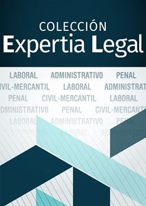 Expertia Legal (Suscripción)