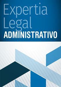 Expertia Legal Administrativo (Suscripción)