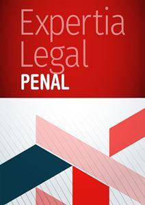 Expertia Legal Penal (Suscripción)