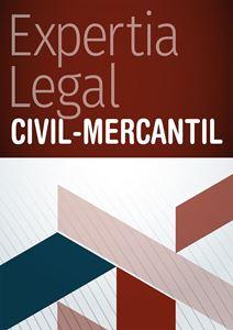 Expertia Legal Civil-Mercantil (Suscripción)