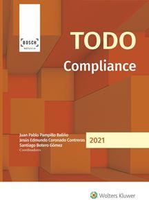Todo Compliance
