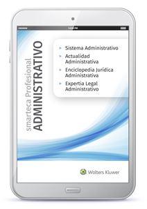 smarteca Profesional Administrativo (Suscripción)