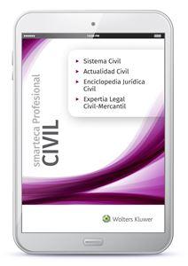 smarteca Profesional Civil (Suscripción)